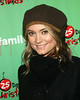 NEW YORK, NY - DECEMBER 05:  Spencer Grammer attends ABC Family's Winter Wonderland at The Rock Center Cafe at Rockefeller Center on December 5, 2010 in New York City.  (Photo by Steve Mack/S.D. Mack Pictures) *** *** Spencer Grammer