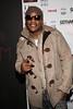 Gotham Magazine 2010 Holiday Party and grand opening of Bowlmor, New York, USA