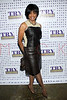 """Tanya Young Williams """"I'm Tired! Carry Your Own S#!T (Oops, I Mean Bags)"""" Book Release Party, New York, USA"""
