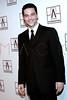 2010 AFTRA AMEE Awards at The Grand Ballroom, New York, USA