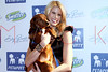 North Shore Animal League's Pre-Westminster Fashion Show, New York, USA