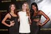 exclusive signing of the Sports Illustrated Swimsuit Issue and Calendar to raise funds for Haiti, New York, USA