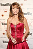 7th annual Woman's Day Red Dress Awards, New York, USA