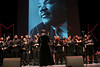 24th Annual Brooklyn Tribute to Dr. Martin Luther King Jr., New York, USA