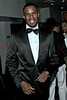 6th Annual Black 2: Broadway Celebrates The Tony Awards, New York, USA