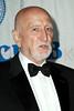 Friars Foundation Applause Award Gala, New York, USA