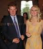 Prince Harry of Wales, Sara Herbert-Galloway