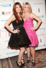 6th Annual Broadway Cares Equity Fights AIDS benefit, New York, USA