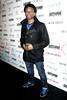 """Gotham"" Magazine Annual Gala, hosted by Alicia Keys, Presented by Bing, New York, USA"