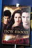 """Twilight Saga: New Moon"" DVD release event, New York, USA"