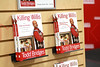 "book signing for Todd Bridges promoting ""Killing Willis"", New York, USA"