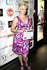 2010 Drama Desk Award nominees cocktail reception, New York, USA