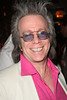 "NEW YORK - MAY 26:  Jeffrey Gurian attends the premiere party for the new film ""Forget Me Not"" at Covet on May 26, 2010 in New York City.  (Photo by Steve Mack/S.D. Mack Pictures) *** Local Caption *** Jeffrey Gurian"