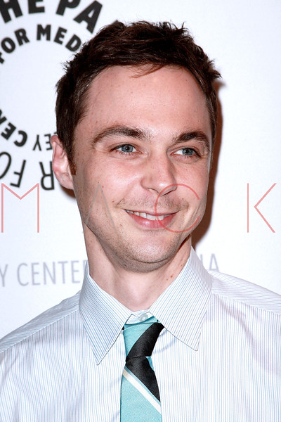Paley Center For Media's Evening With Jim Parsons, New York, USA