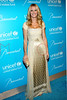 7th Annual UNICEF Snowflake Ball, New York, USA
