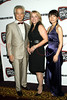 New York Musical Theatre Festival's 7th season awards gala, New York, USA
