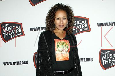 New York, NY - November 14:  The New York Musical Theatre Festival's 7th season awards gala, New York, USA.