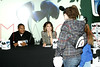 Launch of Epic Mickey, New York, USA
