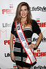 "23rd birthday celebration for Nicole ""Snooki"" Polizzi's, New York, USA"