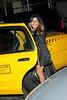 "celebration for Nicole ""Snooki"" Polizzi's 23rd birthday, New York, USA"