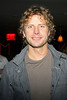 official Dierks Bentley after party, Brooklyn, USA