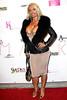 Official 30th Birthday Party for Kim Kardashian, New York, USA