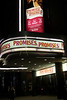 "Molly Shannon makes her Broadway debut in ""Promises, Promises"", New York, USA"