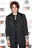 """48th New York Film Festival premiere of """"The Tempest"""", New York, USA"""