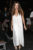 Charlotte Ronson after party, New York, USA