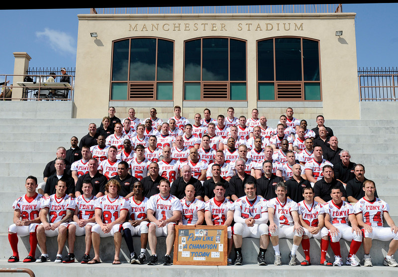 This can be ordered in  4 x 6  /   5 x 7   ONLY...see  another<br />  team shot set up for a 8 x 10