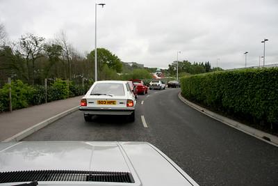 auto-italia-italian-car-day-brooklands-may-2010-img_8652_4568394921_o