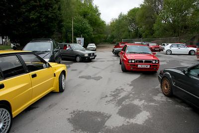 auto-italia-italian-car-day-brooklands-may-2010-img_8643_4569023994_o