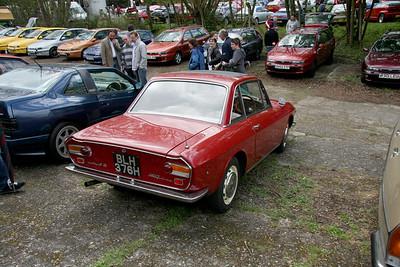 auto-italia-italian-car-day-brooklands-may-2010-img_8677_4569069110_o