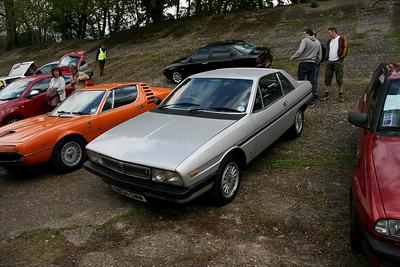 lancia-gamma-coupe-auto-italia-italian-car-day-brooklands-may-2010-img_8672_4568417139_o