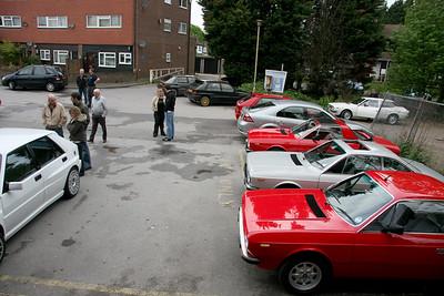 auto-italia-italian-car-day-brooklands-may-2010-img_8630_4569000912_o