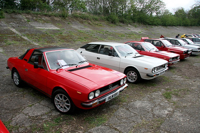 auto-italia-italian-car-day-brooklands-may-2010-img_8667_4568409517_o