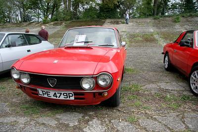 auto-italia-italian-car-day-brooklands-may-2010-img_8664_4568405671_o