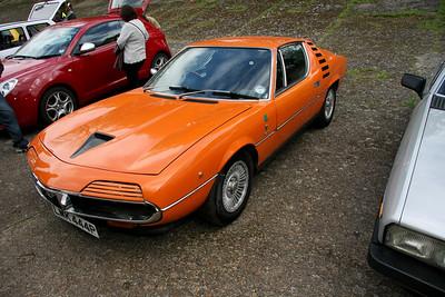 auto-italia-italian-car-day-brooklands-may-2010-img_8674_4568420933_o
