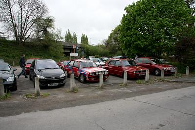 auto-italia-italian-car-day-brooklands-may-2010-img_8637_4568380857_o