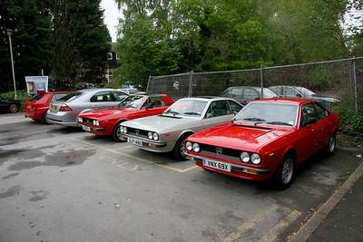 auto-italia-italian-car-day-brooklands-may-2010-img_8631_4568366653_o