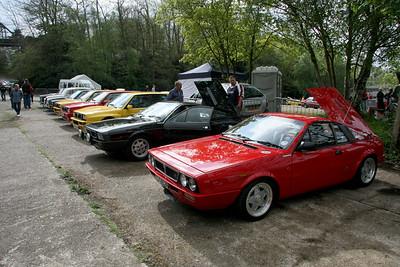 auto-italia-italian-car-day-brooklands-may-2010-img_8658_4568398403_o