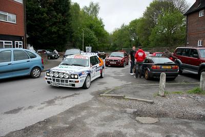 auto-italia-italian-car-day-brooklands-may-2010-img_8639_4568384365_o
