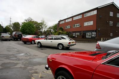 auto-italia-italian-car-day-brooklands-may-2010-img_8647_4569029810_o