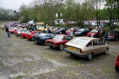 auto-italia-italian-car-day-brooklands-may-2010-img_8676_4568428593_o