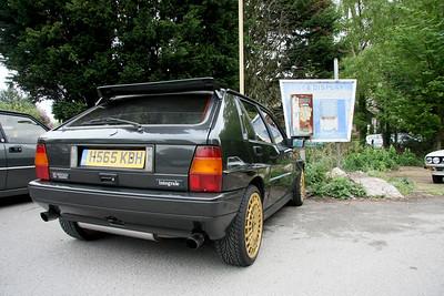 auto-italia-italian-car-day-brooklands-may-2010-img_8632_4568370521_o