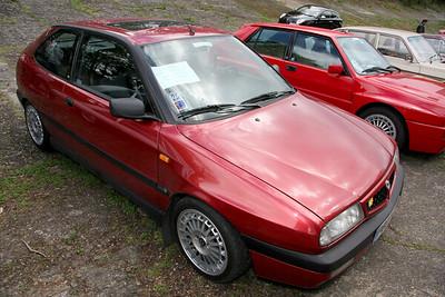 auto-italia-italian-car-day-brooklands-may-2010-img_8675_4568424093_o