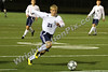 2010 Clarkston Soccer : 6 galleries with 561 photos