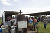20100911_CountyFair_0139