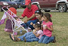 20100911_CountyFair_0149