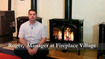 FPV Gas Stove Annual Maintenance V1